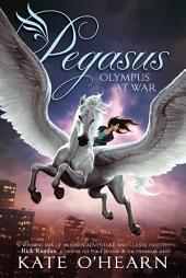 Olympus at War