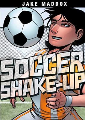 Soccer Shake Up