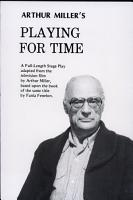 Playing for Time PDF