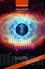 Illusion Human