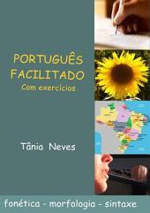 Português Facilitado