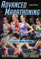 Advanced Marathoning PDF