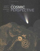 Cosmic Perspective  Masteringastronomy with Pearson Etext    Valuepack Access Card  Lecture  Tutorials for Introductory Astronomy  Skygazer 5 0 Studen