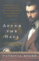 After the Ball PDF