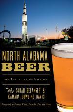 North Alabama Beer