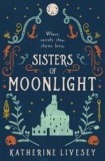 Sisters of Moonlight (Sisters of Shadow, Book 2)