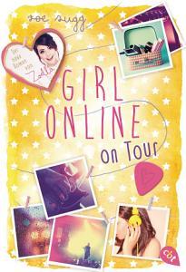 Girl Online on Tour PDF