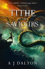 Tithe of the Saviours