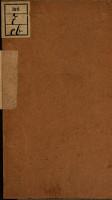 Bericht von einem Juden mit Namen Ahasverus  welcher vorgiebt  er sey bei der Kreuzigung Christi gewesen  und bis hierher durch die Allmacht Gottes beym Leben erhalten worden PDF
