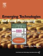 Introduction to Food Engineering