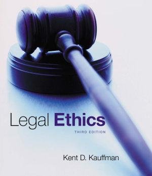 Legal Ethics PDF