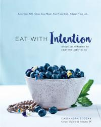 Eat With Intention Book PDF