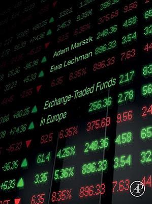 Exchange Traded Funds in Europe PDF