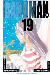 Bakuman。, Vol. 19: Decision and Joy