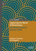 Capturing the Mood of Democracy PDF