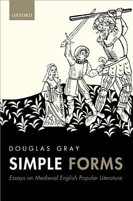 Simple Forms PDF