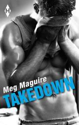 Takedown Book PDF
