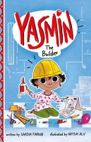 Yasmin the Builder PDF