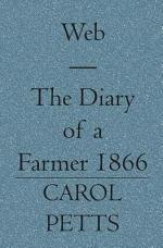 Web - the Diary of a Farmer 1866
