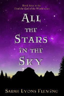 All the Stars in the Sky