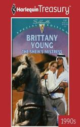 The Sheik's Mistress