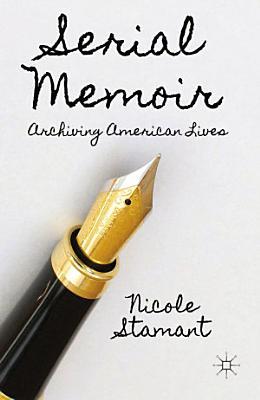 Serial Memoir PDF