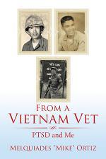 From a Vietnam Vet