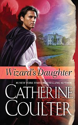 Wizard s Daughter PDF