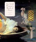 An Irish Woman's Book of Days