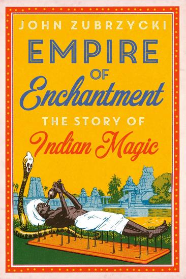 Empire of Enchantment PDF