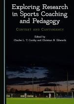 Exploring Research in Sports Coaching and Pedagogy