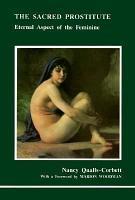 The Sacred Prostitute PDF