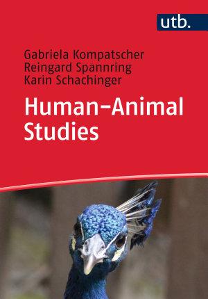 Human Animal Studies PDF