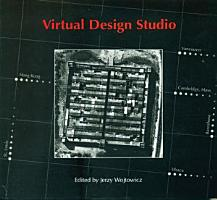 Virtual Design Studio PDF