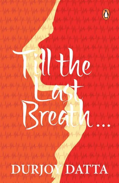 Download Till the Last Breath       Book