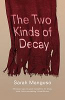 The Two Kinds of Decay PDF
