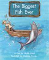 Lvl 16d  Biggest Fish Ever  Th PDF