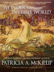 Wonders Of The Invisible World Book PDF