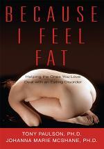 Because I Feel Fat