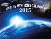 Earths Mysteries Calendar 2015