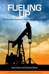Fueling Up: The Economic Implications of