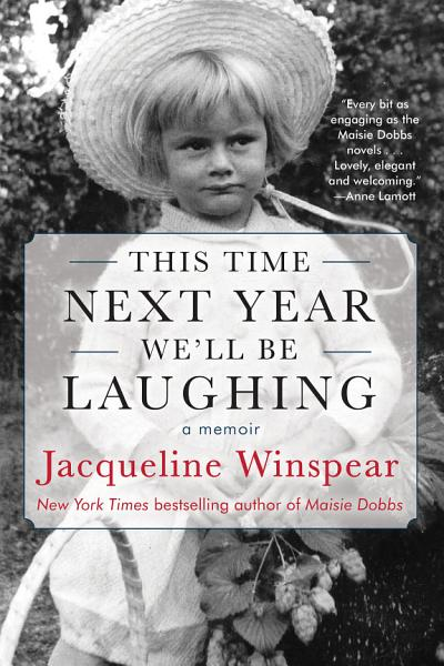 Download This Time Next Year We ll Be Laughing Book