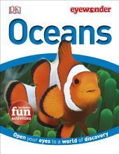 Eye Wonder: Oceans