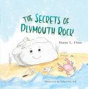Secrets of Plymouth Rock PDF