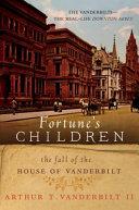 Fortune s Children