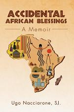 ACCIDENTAL AFRICAN BLESSINGS
