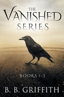 The Vanished Series