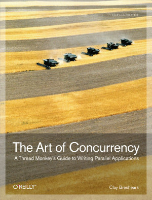 The Art of Concurrency PDF
