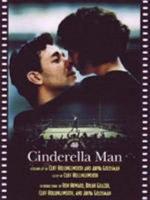 Cinderella Man PDF