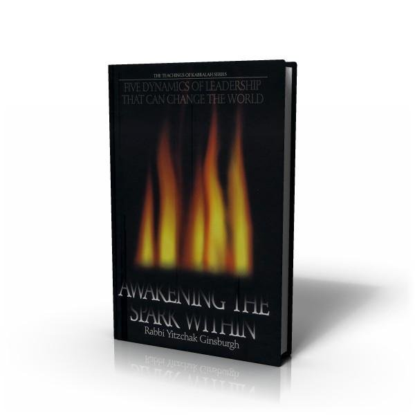 Download Awakening the Spark Within Book
